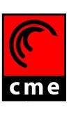 CME orodjarstvo